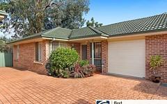 3/57-59 Evan Street, Penrith NSW