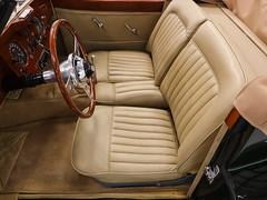 406529-039 (vitalimazur) Tags: 1953 jaguar xk 120