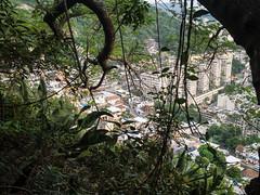 Morro do cabritos (Superjeanmarc) Tags: brazil contrast favela landscape morrodocabritos riodejaneiro travelphotography
