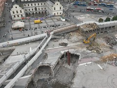 20160908_082032 (Gustav Svrd) Tags: slussen stockholm construction nya