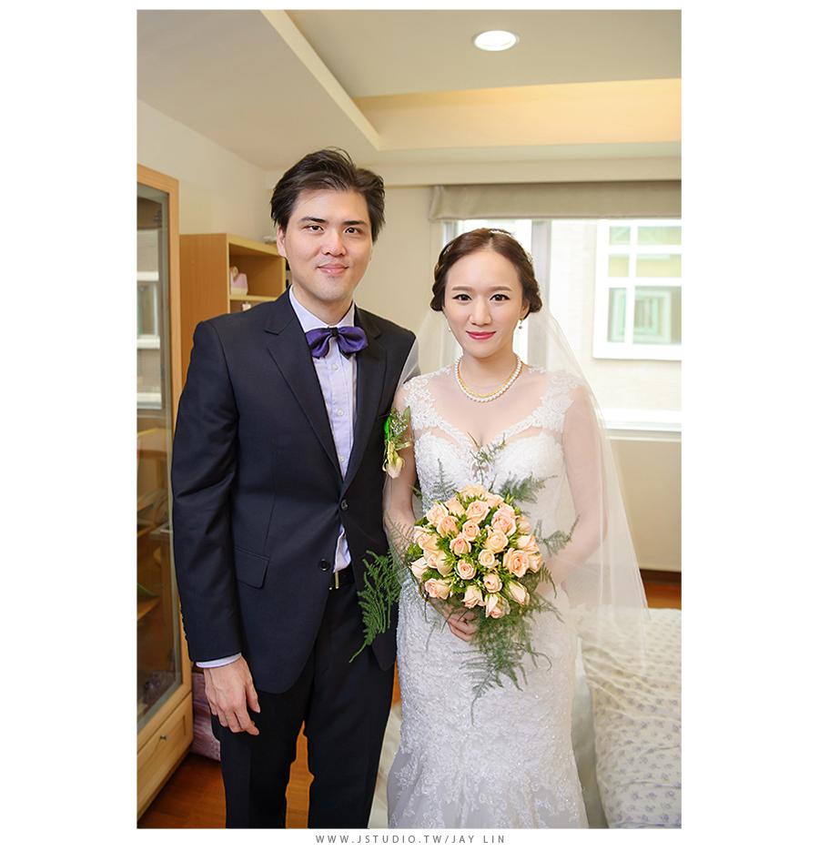 婚攝 君悅酒店 婚禮紀錄 JSTUDIO_0059