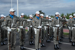 DSC_5198 (neyde zys) Tags: bandadabrigada brigadamilitar desfilefarroupilha gauchos indumentaria prendas tradicao