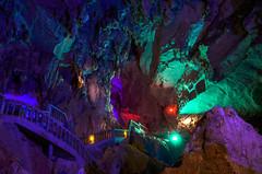 DSC_6453 (seanatron123) Tags: laos asia nikond5100 thakhekloop thamnangaen escher cave