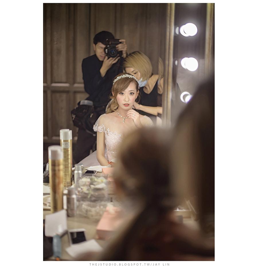 婚攝 君品酒店 婚禮紀錄 婚禮攝影 推薦婚攝 JSTUDIO_0128