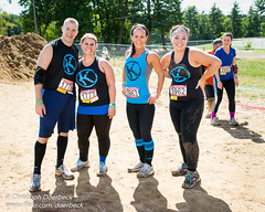 DSC02301.jpg (c. doerbeck) Tags: rugged maniacs ruggedmaniacs southwick ma sports run obstacles mud fatigue exhaustion exhausting strong athletic outdoor sun sony a77ii a99ii alpha 2016 doerbeck christophdoerbeck newengland