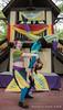 FXG_5650-b-wm (LocoCisco - Francisco X. Guerra) Tags: 2016 annapolis md marylandrenaissancefestival renaissance renn topsyturvy