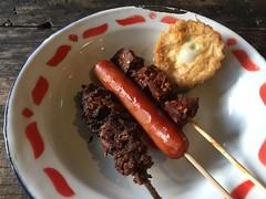 angkringan kota baru 031 (raqib) Tags: angkringan kota baru angkringankotabaru streetfood kotabaru indonesia food foodshop lesehan