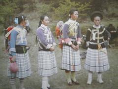 Guizhou China 2007 (gsfy ) Tags:      miao guizhou china mountain hmong asia people portrait
