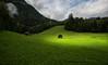 (raimundl79) Tags: wow wolke landscape landschaft likeforlike lichtspiel lightroom ländle exploreme explore entdecken explorer bestpicture flickrexploreme flickrr follow4follow fotographie flickrsexploreme flickrs green grün mountain myexplorer nikon nikond800 bürs