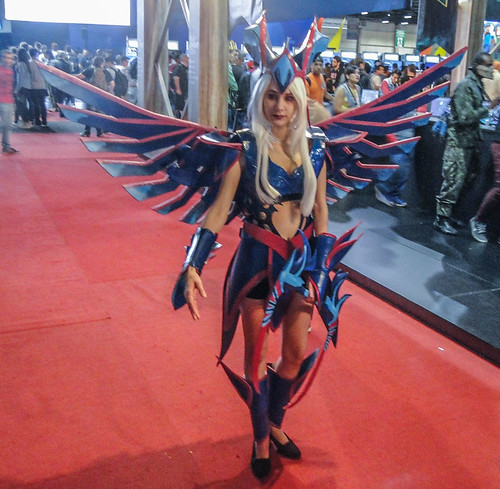 brasil-game-show-2016-especial-cosplay-13.jpg
