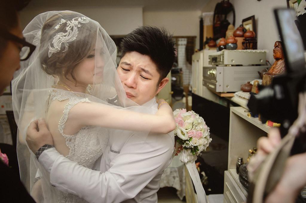 台北婚攝, 守恆婚攝, 婚禮攝影, 婚攝, 婚攝推薦, 萬豪, 萬豪酒店, 萬豪酒店婚宴, 萬豪酒店婚攝, 萬豪婚攝-60