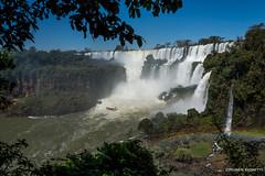 Parque nacional Iguaz (ruben gobetti) Tags: parquenacionaliguaz cataratasdeliguaz iguaz misiones argentina