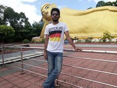 IMG20160726120936 (SUJAN18) Tags: ramu coxsbazar bangladesh