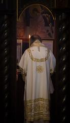 Patrijarh Irinej (ModestyBlaiseBG) Tags: patrijarh irinej pravoslavlje molitva prayer orthodox orthodoxserbian