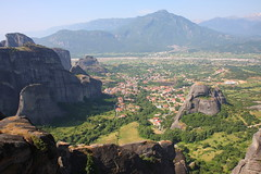 greece_meteora14 (spipra) Tags: europe greece meteora