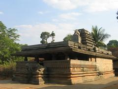 KALASI Temple photos clicked by Chinmaya M.Rao (101)