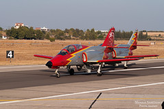 Patrulla Aguila CASA C-101 (35 of 38) (Manolis Anastasakis Photography) Tags: rebull haf afw 2016 f16 m2000