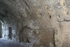 Santuario di Ercole_11