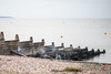 Whitstable-0020