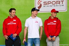 DSC_8316 (Robert.Baumgartner) Tags: 20160924 americanfootball austria ehrung florin junioren tagdessports teamaustria u19 wien jnt
