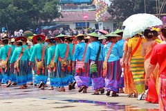 DP1U4986 (c0466art) Tags: 2016 chinese boundary city buddha calendar new year spill water wish lucky local people celebrated tranditional costom colorful ceremony activity interesting scenerylight canon 1dx c0466art