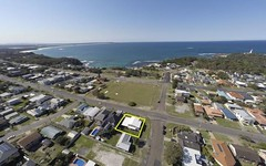 51 Soldiers Point Drive, Norah Head NSW
