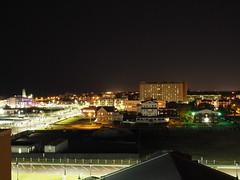 P9257453 (robotbrainz) Tags: bychristine nj newjersey olympusomdem10 asburypark night