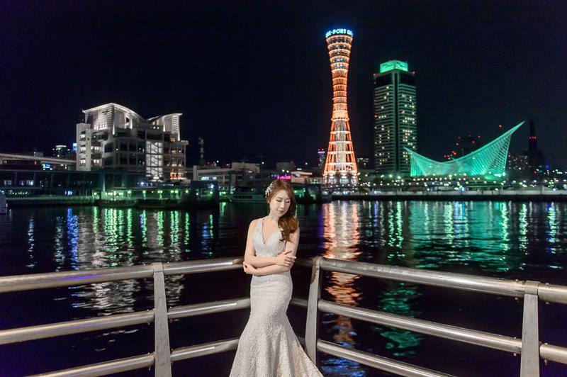 日本婚紗,京都婚紗,櫻花婚紗,婚攝守恆,新祕藝紋,cheri婚紗包套,cheri婚紗,KIWI影像基地,cheri海外婚紗,海外婚紗,DSC_5821