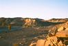 Enneri Gonoa, Northern Chad (michael_jeddah) Tags: sahara chad tschad gonoa tibesti ennerigonoa