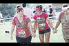 Dirty Girl: #3451, #3452 (the Halfwitboy) Tags: dirtygirl2012 savetheboobies breast cancer boobies save pink boobs awareness benefit charity cause fight stand take woman women girls females female help together mud dirty iloveboobies run race triathlon find cure 1041 krbe event horseranch manvel houston texas compete competitors canon 7d 5d ladies lady beautiful pretty hot attractive sexy tank top curvy voluptuous courageous brave blonde brunette redhead shorts short