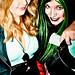 Soire¦üe_Halloween_ADCN_byStephan_CRAIG_-3-2