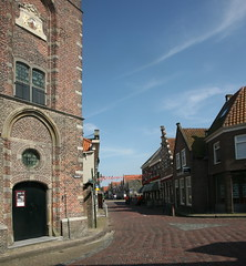 monnickendam,2010 (230) (bertknot) Tags: monnickendam monnickendamandsurrounds