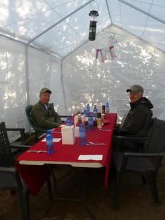 Idaho Fishing Lodge 36
