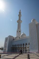Shaikh Zayed Mosque (chored) Tags: sony uae abudhabi tamron tamronspaf1750mmf28xrdiiildasphericalif tamronspaf1750mmf28xrdiiildaspherical a580 1750mm28 sheikhzayedmosque tamrona16s