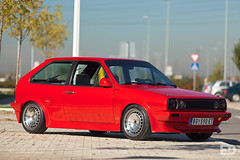 "VW Polo • <a style=""font-size:0.8em;"" href=""http://www.flickr.com/photos/54523206@N03/8175333060/"" target=""_blank"">View on Flickr</a>"