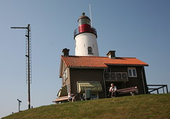 lighthouse URK (184)