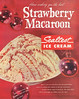 1957 Strawberry Macaroon Sealtest Ice Cream (1950sUnlimited) Tags: food design desserts icecream 1950s packaging snacks 1960s dairy midcentury snackfood sealtest