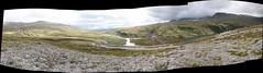Aass Trekkers 2012 Rondane - 312 (mrjorgen) Tags: panorama rondane fjelltur mountainhike autopano stitchedpanorama autopanopro mountaintrek rondvassbu rondanenasjonalpark aasstrekkers aasstrekkers2012 rondane2012