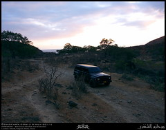 Nissan Patrol 1997 in Ghiadh, Rakhyout, Dhofar (Shanfari.net) Tags: nature season lumix raw nissan natural 4x4 4wd super east panasonic safari arabia 1997 middle oman injection fz patrol gq fuel 97 gcc zufar rw2  salalah sultanate dhofar  khareef        dufar    y60     dhufar governorate  dofar fz38 fz35 dmcfz35