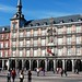Plaza Mayor de Madrid_8