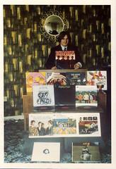 Image titled Douglas McKay Cumbernauld, 1971