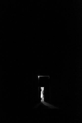"""Workshop Landscape of Light • <a style=""""font-size:0.8em;"""" href=""""http://www.flickr.com/photos/83986917@N04/8192031378/"""" target=""""_blank"""">View on Flickr</a>"""