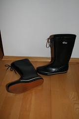 IMG_2979 (felixat) Tags: wellies rubberboots gummistiefel rainboots
