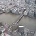 London Bridge_12