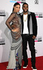 Jordin Sparks and boyfriend Jason Derulo
