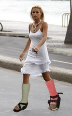 bild0103 (Castix) Tags: leg cast slc llc crutch slwc llwc