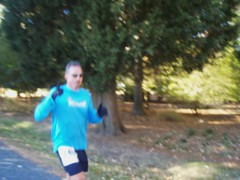PB177254 (Chesapeake Bay Running Club) Tags: 5k 2012 cbrc jefft stmaryscity thanksgiving5k thanksgiving5k2012 prediction5k