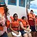 "viagem na ilha campeche <a style=""margin-left:10px; font-size:0.8em;"" href=""http://www.flickr.com/photos/22844822@N00/8203739435/"" target=""_blank"">@flickr</a>"