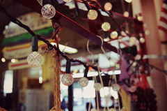 (-kenza) Tags: light color colors lights colorful bright busy