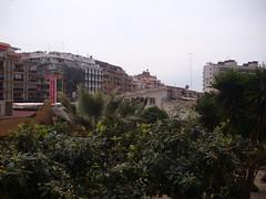 vistas despejadas al sur. muy soleado. En su inmobiliaria Asegil en Benidorm le ayudaremos sin compromiso. www.inmobiliariabenidorm.com